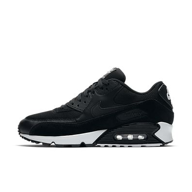 Nike Air Max 90 Essential 077 productafbeelding