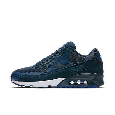 Nike Air Max 90 Essential 422 productafbeelding