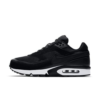 sports shoes 061ff 8f6c6 Nike Air Max BW | Sneakerjagers | Alle kleuren, alle maten, alle ...