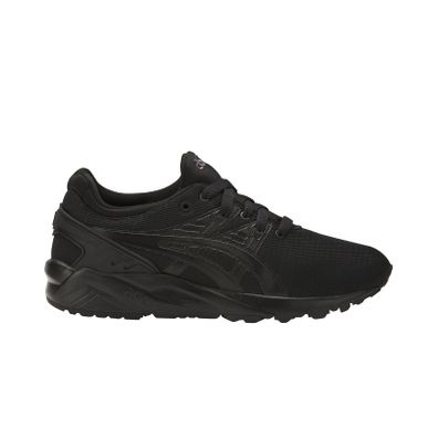 Asics Gel-Kayano Trainer Evo GS productafbeelding
