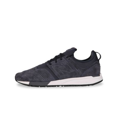 New Balance 247 Suede productafbeelding