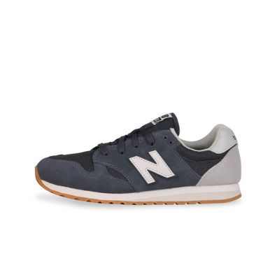 New Balance 520 productafbeelding