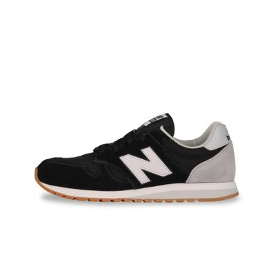 New Balance 520 Vintage Classic productafbeelding