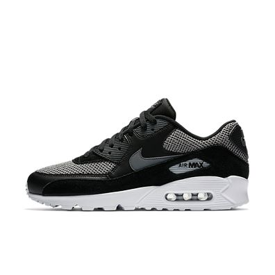 Nike Air Max 90 Essential 075 productafbeelding