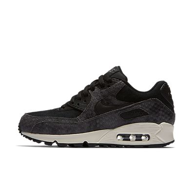 Nike Air Max 90 Premium Wmns 005 productafbeelding