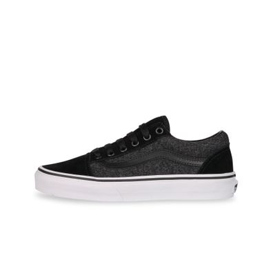 Vans Old Skool (Suede & Suiting) productafbeelding