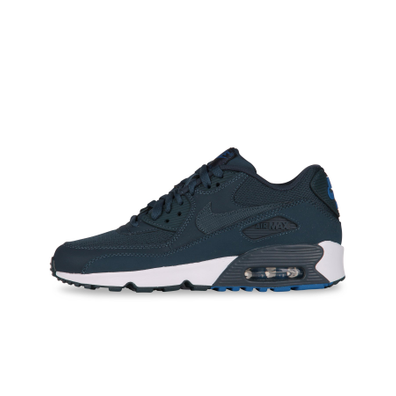 Nike Air Max 90 Mesh (GS) 407 productafbeelding