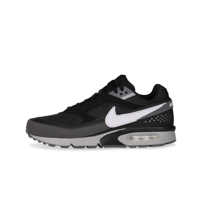 Nike Air Max BW 006 productafbeelding