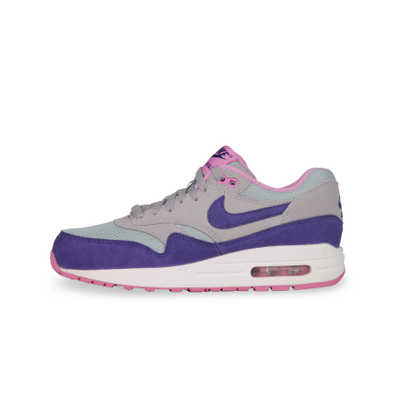 Nike Air Max 1 Essential Wmns 010 productafbeelding