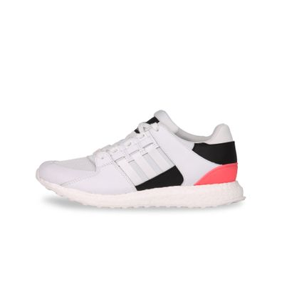 Adidas EQT Support Ultra productafbeelding