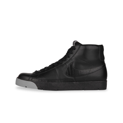 Nike Super Blazer High Premium productafbeelding