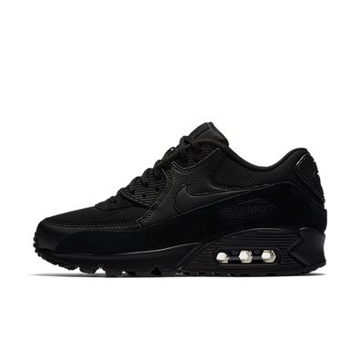Nike Air Max 90 Wmns 043 productafbeelding