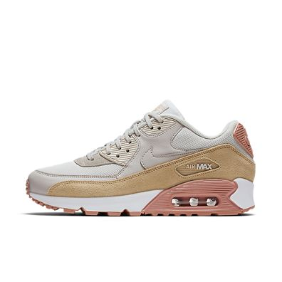Nike Air Max 90 Wmns 046 productafbeelding
