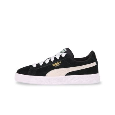Puma Suede PS productafbeelding