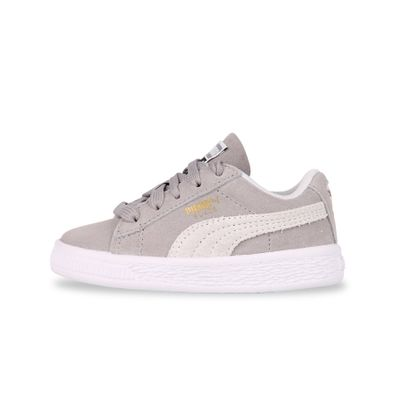 Puma Suede Classic Inf productafbeelding