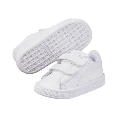 Puma Basket Classic LFS V Inf productafbeelding