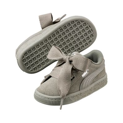 Puma Suede Heart SNK PS productafbeelding