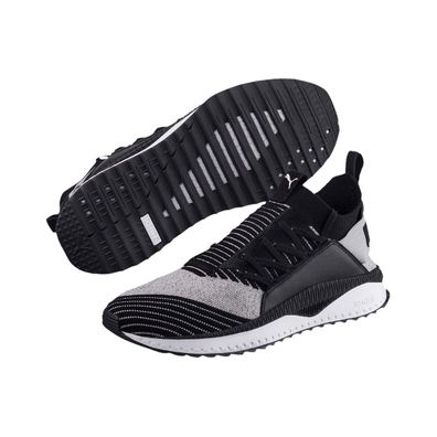 Puma Tsugi Jun productafbeelding