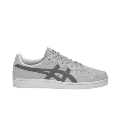 Onitsuka Tiger GSM productafbeelding