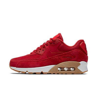 Nike Air Max 90 SE Wmns 602 productafbeelding