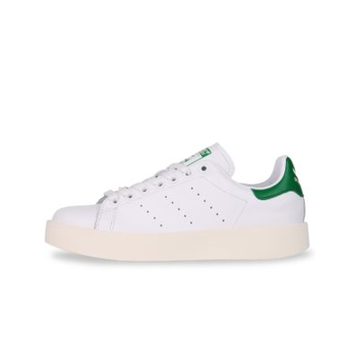 Adidas Stan Smith Bold W productafbeelding