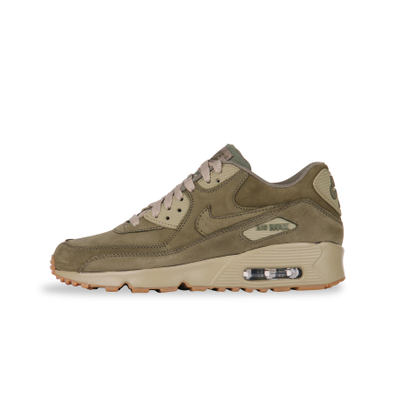 Nike Air Max 90 Winter Premium (GS) 200 productafbeelding