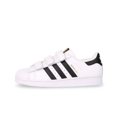 Adidas Superstar Foundation CF C productafbeelding