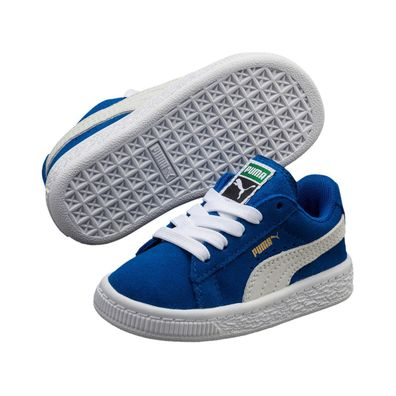 Puma Suede Inf productafbeelding