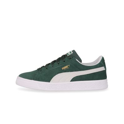 Puma Suede Classic PS productafbeelding