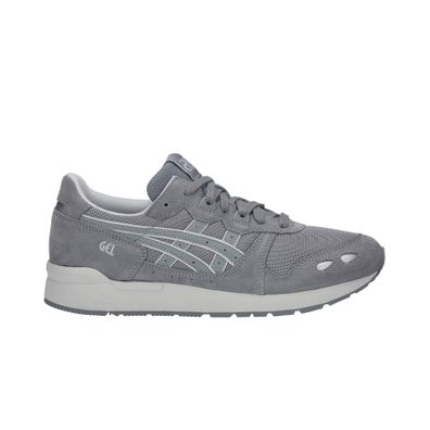 Asics Gel-Lyte productafbeelding
