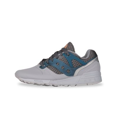 Saucony Grid SD HT productafbeelding