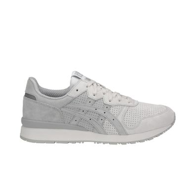Onitsuka Tiger Ally productafbeelding