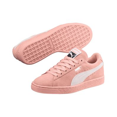 Puma Suede Classic Wn's productafbeelding