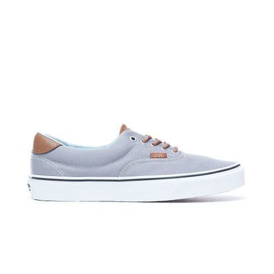 Vans Era 59 (C&L) productafbeelding