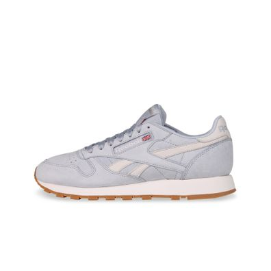 Reebok CL Leather TL productafbeelding