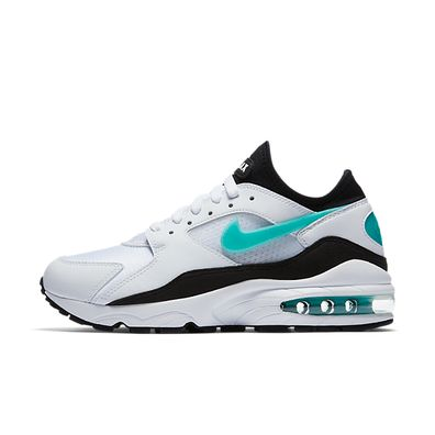 Nike Air Max 93 Wmns 100 productafbeelding