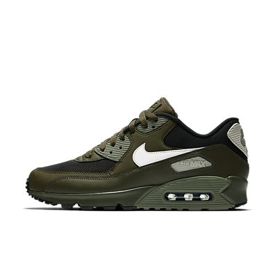 Nike Air Max 90 Essential 309 productafbeelding