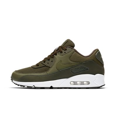 Nike Air Max 90 Essential 310 productafbeelding