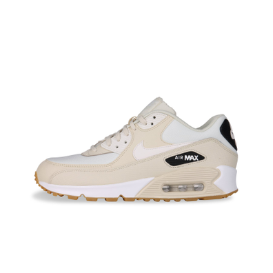 Nike Air Max 90 Wmns 207 productafbeelding