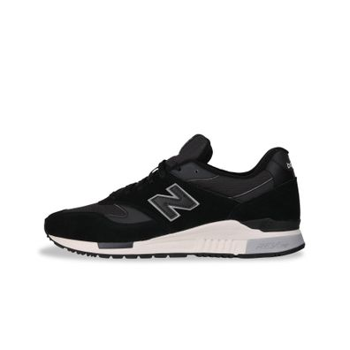 New Balance 840 productafbeelding