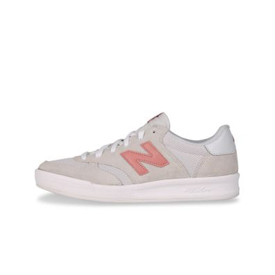 New Balance 300 Court productafbeelding