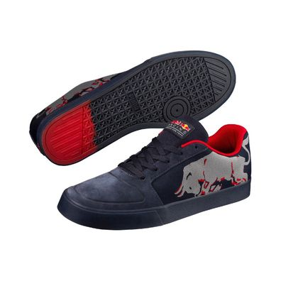 Puma Red Bull Racing Wings Vulc Bulls productafbeelding