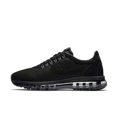 Nike Air Max LD-Zero productafbeelding