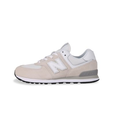 New Balance 574 Core productafbeelding