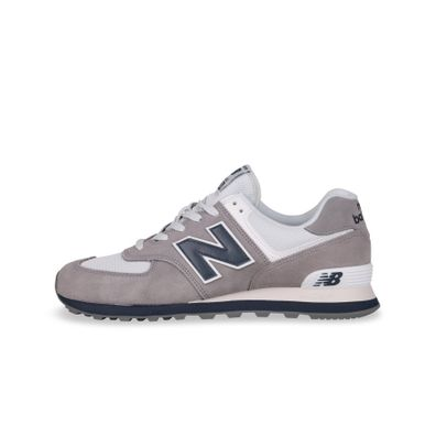 New Balance 574 Core Plus productafbeelding