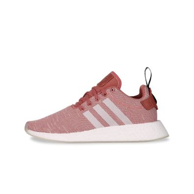 Adidas NMD_R2 W productafbeelding