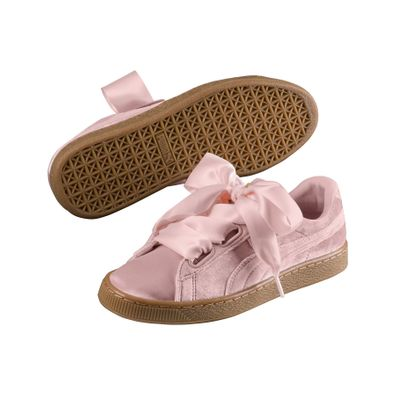 Puma Basket Heart VS Wn's productafbeelding
