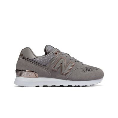 New Balance 574 All Day Rose productafbeelding