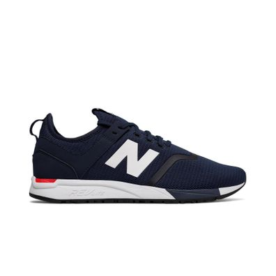 New Balance 247 Decon productafbeelding