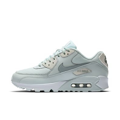 Nike Air Max 90 Wmns 053 productafbeelding